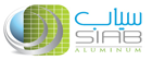 SIAB Aluminum Factory